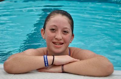 Abby Garrett