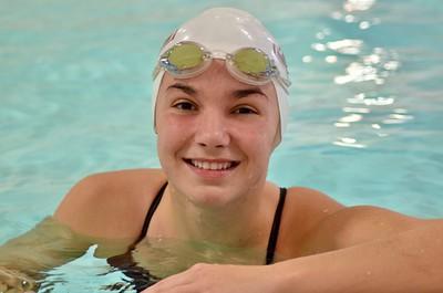 Hannah Rimmel