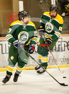 maxpreps sicurello Hockey16 HorizonvsHamiton-4837