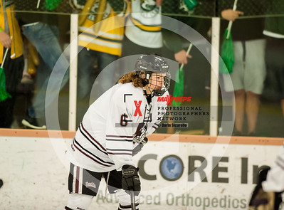 maxpreps sicurello Hockey16 HorizonvsHamiton-4938