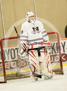 maxpreps sicurello Hockey16 HorizonvsHamiton-4867