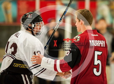 maxpreps sicurello Hockey16 HorizonvsHamiton-4911