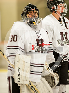maxpreps sicurello Hockey16 HorizonvsHamiton-4898