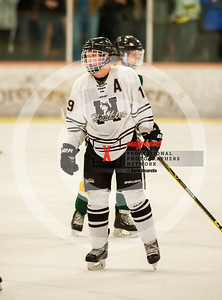 maxpreps sicurello Hockey16 HorizonvsHamiton-5386
