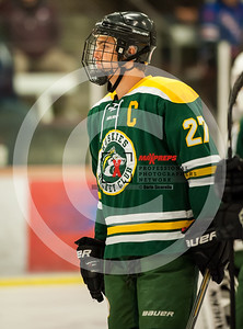 maxpreps sicurello Hockey16 HorizonvsHamiton-4872