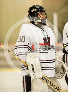 maxpreps sicurello Hockey16 HorizonvsHamiton-4900