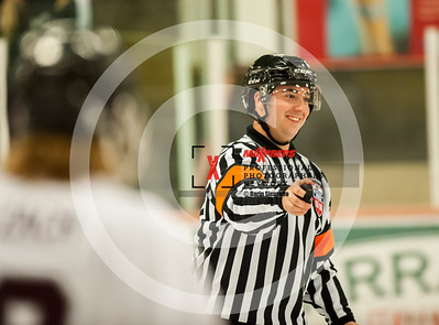 maxpreps sicurello Hockey16 HorizonvsHamiton-4920