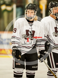 maxpreps sicurello Hockey16 HorizonvsHamiton-4887