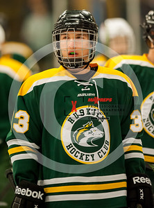 maxpreps sicurello Hockey16 HorizonvsHamiton-4860