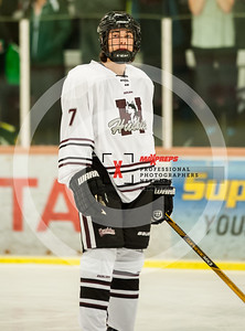 maxpreps sicurello Hockey16 HorizonvsHamiton-4882