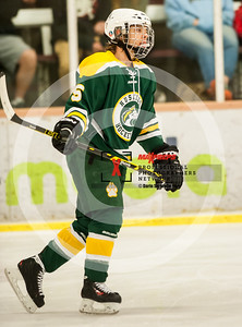maxpreps sicurello Hockey16 HorizonvsHamiton-4847