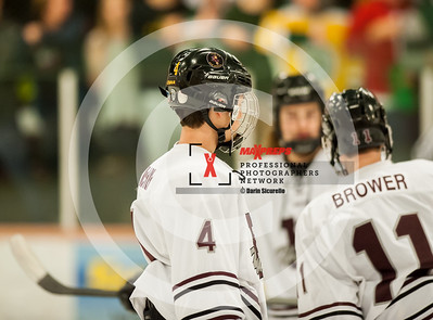 maxpreps sicurello Hockey16 HorizonvsHamiton-4930