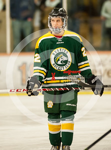maxpreps sicurello Hockey16 HorizonvsHamiton-4858