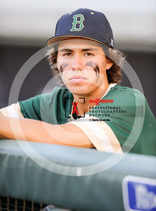 maxpreps sicurello baseball18 BashavsPerry-0801