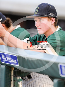maxpreps sicurello baseball18 BashavsPerry-0799