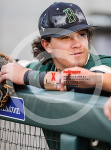 maxpreps sicurello baseball18 BashavsPerry-0822