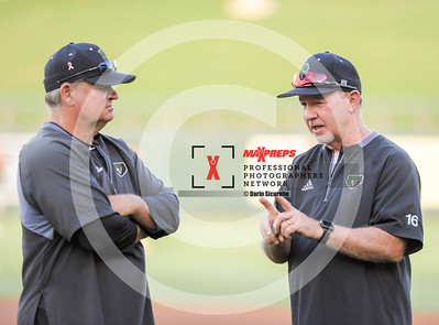 maxpreps sicurello baseball18 BashavsPerry-0771
