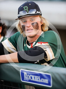 maxpreps sicurello baseball18 BashavsPerry-0824