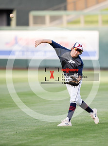 maxpreps sicurello baseball18 BashavsPerry-0847