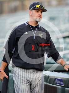 maxpreps sicurello baseball18 BashavsPerry-0825