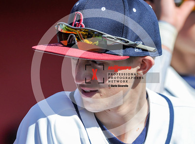 maxpreps sicurello maxpreps baseball18 DALLESORvsDAKOTARIGCO-3330