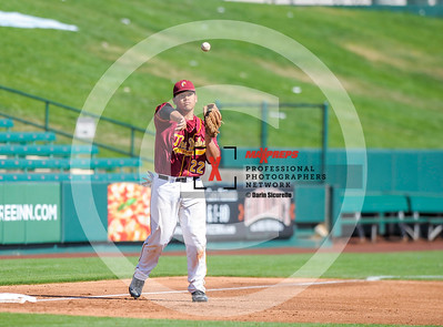 maxpreps sicurello maxpreps baseball18 DALLESORvsDAKOTARIGCO-3302