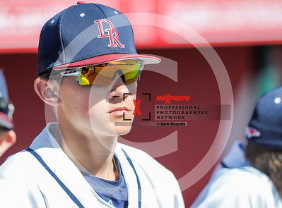 maxpreps sicurello maxpreps baseball18 DALLESORvsDAKOTARIGCO-3332