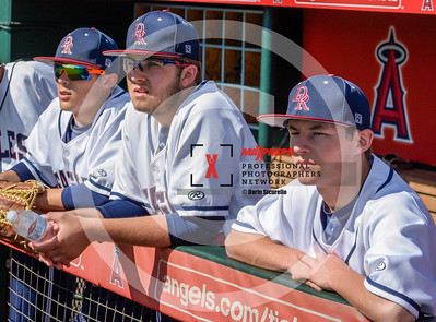 maxpreps sicurello maxpreps baseball18 DALLESORvsDAKOTARIGCO-6395