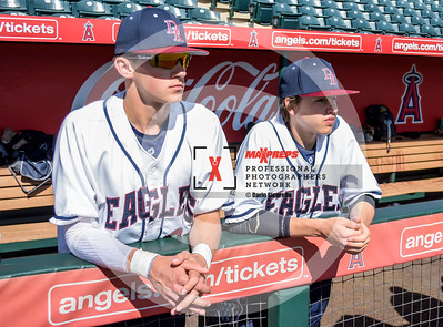 maxpreps sicurello maxpreps baseball18 DALLESORvsDAKOTARIGCO-6377