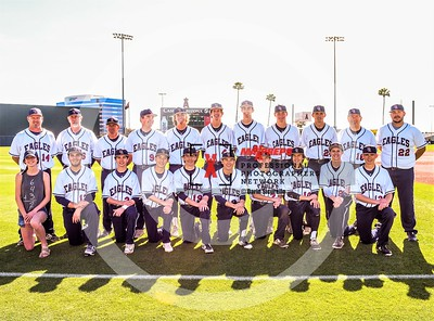 maxpreps sicurello maxpreps baseball18 DALLESORvsDAKOTARIGCO-6361