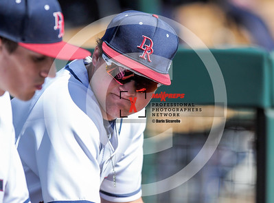 maxpreps sicurello maxpreps baseball18 DALLESORvsDAKOTARIGCO-3314