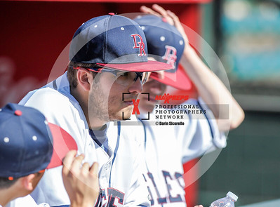 maxpreps sicurello maxpreps baseball18 DALLESORvsDAKOTARIGCO-3326