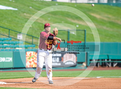 maxpreps sicurello maxpreps baseball18 DALLESORvsDAKOTARIGCO-3303