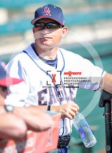 maxpreps sicurello maxpreps baseball18 DALLESORvsDAKOTARIGCO-3339