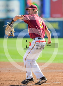 maxpreps sicurello maxpreps baseball18 DALLESORvsDAKOTARIGCO-3300
