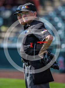 maxpreps sicurello maxpreps baseball18 DALLESORvsDAKOTARIGCO-3344