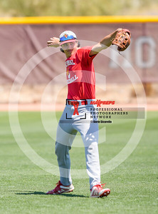 maxpreps sicurello basebal18 DesertMTNvsChapperal-8034