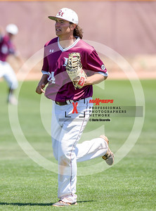 maxpreps sicurello basebal18 DesertMTNvsChapperal-8067