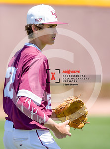 maxpreps sicurello basebal18 DesertMTNvsChapperal-8096