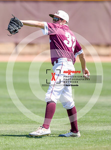 maxpreps sicurello basebal18 DesertMTNvsChapperal-8071