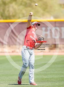 maxpreps sicurello basebal18 DesertMTNvsChapperal-8027