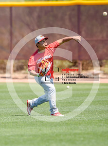maxpreps sicurello basebal18 DesertMTNvsChapperal-8049
