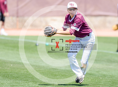 maxpreps sicurello basebal18 DesertMTNvsChapperal-8218