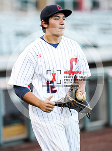 maxpreps sicurello baseball18 KellisvsCentinnial-2579