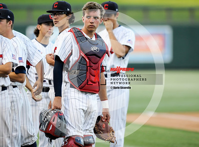 maxpreps sicurello baseball18 KellisvsCentinnial-2465