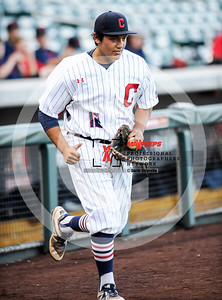 maxpreps sicurello baseball18 KellisvsCentinnial-2578