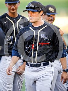 maxpreps sicurello baseball18 KellisvsCentinnial-2531
