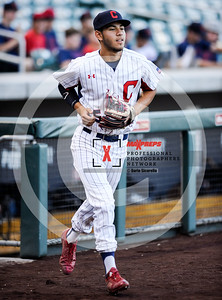 maxpreps sicurello baseball18 KellisvsCentinnial-2540