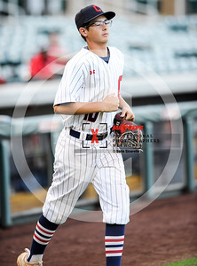 maxpreps sicurello baseball18 KellisvsCentinnial-2589