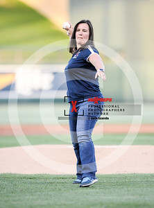 maxpreps sicurello baseball18 KellisvsCentinnial-2609